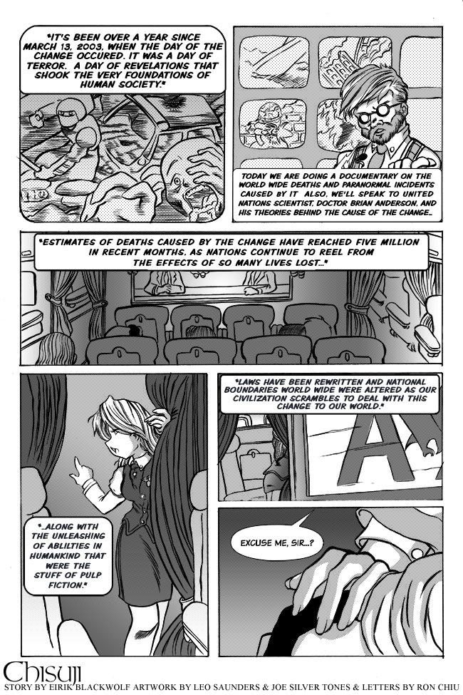 Chisuji – Chapter 1 – Page 04