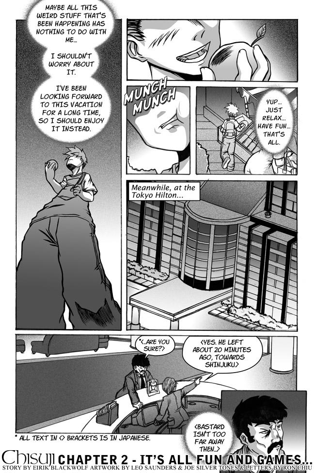 Chisuji – Chapter 2 – Page 02